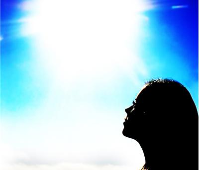 Le 6 più comuni false credenze delle coppie contemporanee (e che le rendono evanescenti)